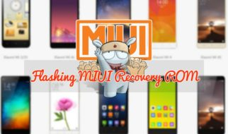 How to Unlock MIUI Bootloader Officially - Android File Box