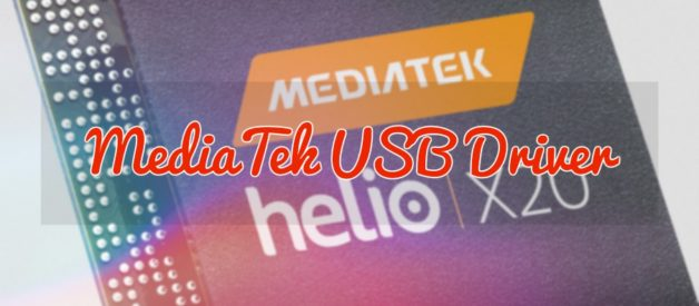 usb driver windows 10 android