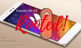 How to Systemless Root Xiaomi Devices with Magisk - Android