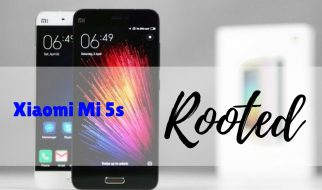 Upgrade Xiaomi Phones to MIUI 9: Fastboot Method - Android File Box