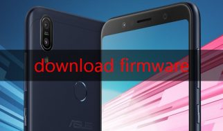 MIUI 9 v9 2 1 0 Global Stable ROM for Redmi Note 5A Prime