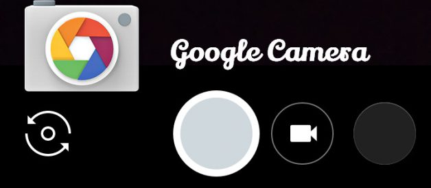 Google Camera BSG Mod for Redmi 4X - Android File Box