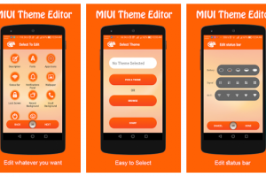 How to Install MIUI MTZ Theme File